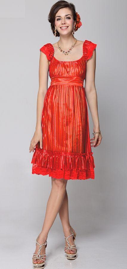 05cb2d768cfc společenské šaty » krátké společenské » krátké skladem » do 2000Kč · společenské  šaty » krátké společenské » krátké skladem » krátké červené